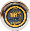 Stammheimer Hopfen Schnupf